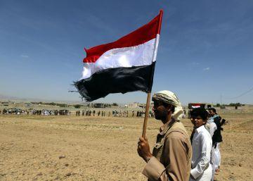 Al menos 37 muertos en un atentado contra una comisaría en Yemen