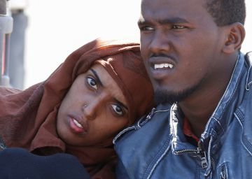 La UE prorroga la misión naval frente a Libia pero no logra dañar a los traficantes