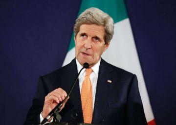 El Gobierno libio recibirá armas para combatir al ISIS