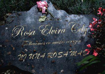La Alcaldía de Bogotá culpa a una mujer de su asesinato y luego pide perdón