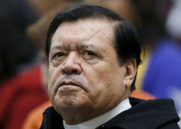 La Iglesia católica advierte sobre la infiltración del narco en las elecciones