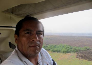 Asesinan de un tiro en la cabeza a un periodista en Veracruz (México)