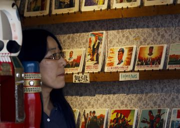 La prensa oficial china rompe su silencio sobre la Revolución Cultural