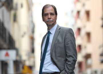 """Agustín Basave: """"Son tiempos propicios para el populismo"""""""