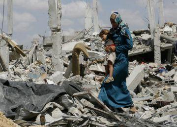 Israel exige a la ONG de exsoldados que revele sus fuentes sobre la guerra de Gaza