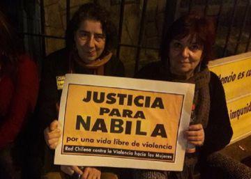 Un violento ataque a una mujer conmociona a Chile