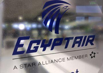 O que se sabe do avião da EgyptAir