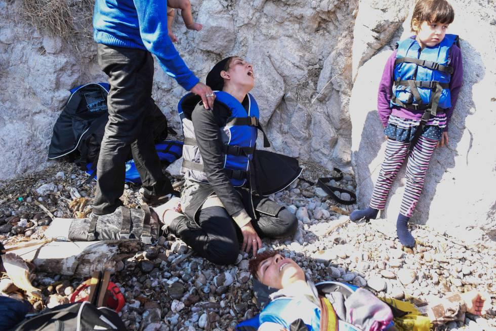 Resultado de imagen para Siria.