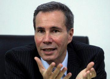 Un audio revela el llamado a emergencias de la madre del fiscal argentino Alberto Nisman