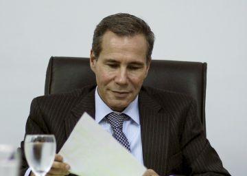 La exfiscal del caso Nisman cree que lo obligaron a suicidarse