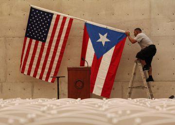 Obama pacta con los republicanos una solución para Puerto Rico