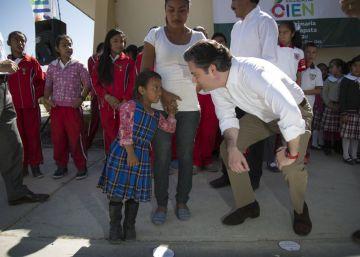Un estudio sitúa a Oaxaca y Chiapas, en el último lugar educativo