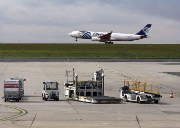 Francia afronta sus errores de seguridad ante el terrorismo tras la catástrofe de EgyptAir