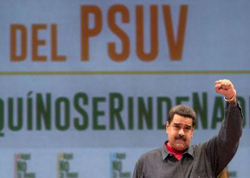 Argentina, Chile y Uruguay piden a Venezuela conservar la democracia