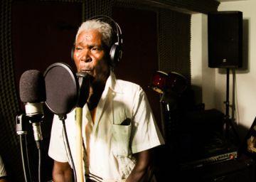 El proyecto que reúne las canciones más tristes de Colombia