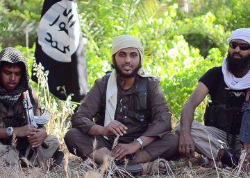 Holanda quitará la nacionalidad a los yihadistas con doble pasaporte