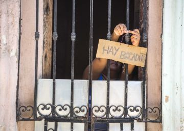 Cuba anuncia que legalizará las pequeñas y medianas empresas