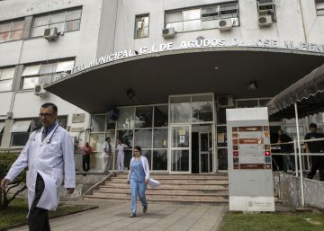 Al menos 11 muertos por gripe A en Argentina antes del invierno