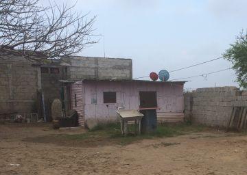 La Hacienda mexicana denuncia a 32 empresas de la supuesta trama de corrupción de Veracruz