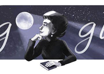 Rosario Castellanos, la poeta que dio voz a las mujeres