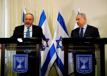 Netanyahu amplía su coalición de Gobierno hacia la ultraderecha