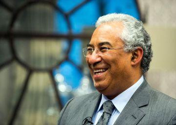 Portugal cumple seis meses con un Gobierno de izquierdas