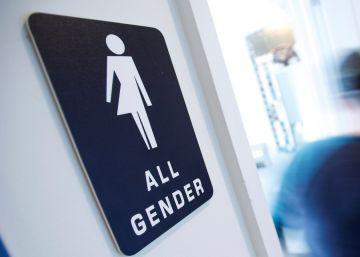 11 Estados demandan al Gobierno de Obama por los baños transgénero en las escuelas