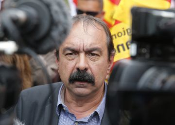 El hombre que tiene contra la cuerdas a Hollande y Valls