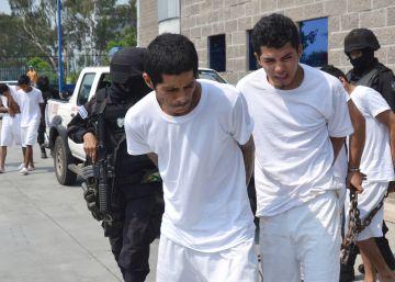 Opico, la masacre que conmocionó a El Salvador
