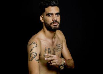 Enemigo declarado de los Castro