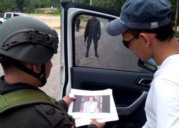 Catatumbo, otra región olvidada de Colombia