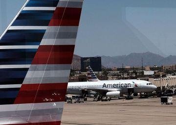El vuelo de Chile a Estados Unidos en 240 dólares por un error