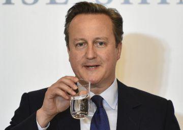 Los conservadores euroescépticos se movilizan para derribar a Cameron
