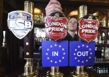La gran industria europea defiende una Europa unida frente al riesgo del 'Brexit'