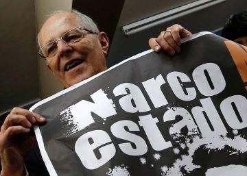 La última oportunidad de Kuczynski en Perú