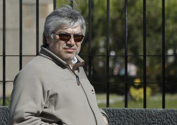 Lázaro Báez, el empresario encarcelado que puede hundir a Cristina Kirchner