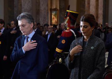 Depois das críticas, Macri repatria o dinheiro que tem nas Bahamas