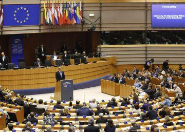 La Unión Europea aborda las crisis sin liderazgo ni coordinación