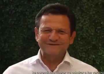 """""""López Obrador es un tirano, se va a quedar solo"""", dice su hermano"""