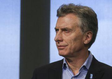 Argentina se volta para a Aliança do Pacífico