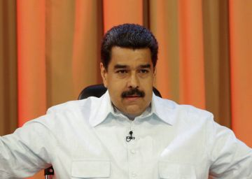 Maduro oferece diálogo à oposição diante da pressão da OEA