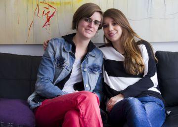 Las victorias incompletas del movimiento LGTB en Colombia