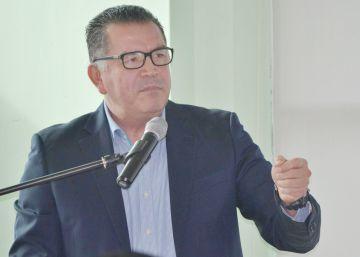 El abogado Ramón Durón, El filósofo de Güémez.
