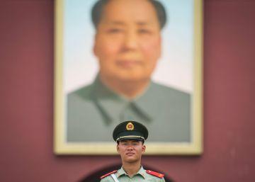 China bloquea cualquier intento de recordar Tiananmen