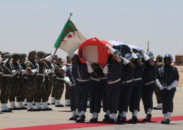 Un Frente Polisario aislado se aferra a la esperanza diplomática