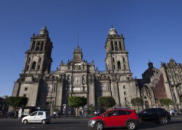 La batalla blanda de Ciudad de México