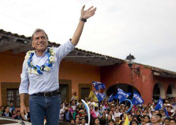 Los ganadores de las elecciones en México según las encuestas