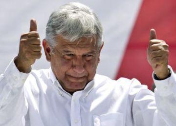 La izquierda de López Obrador, en el punto de mira en México