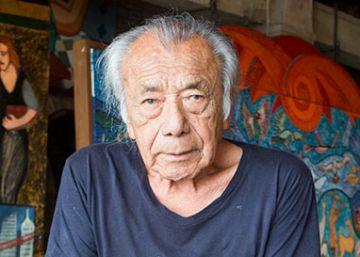 """Si gana Fujimori, la sociedad se va a quebrar"""