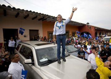Elecciones en Veracruz: Destino, el juzgado